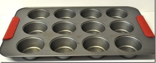 muffin-tin-after