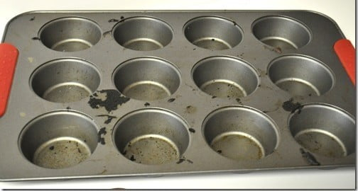 muffin-tin-before