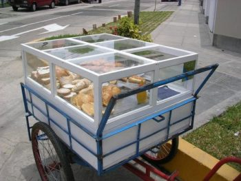 142988-Pastry-Cart-0