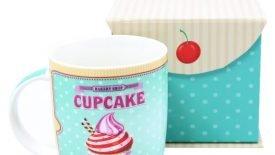 caneca-cupcake-verde