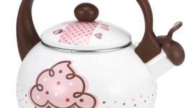 chaleira-esmaltada-cupcake-enamel-22-litros-10008-decor-casa