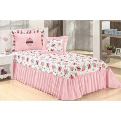 cobre-leito-solteiro-cupcake-03-pecas