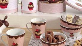 kit-de-canecas-cranberry-cupcake-copa---cia-2-pecas