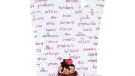 luva-de-cozinnha-cranberry-cupcake---copa---cia