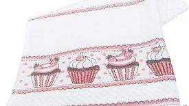 pano-de-copa-felpudo-jacquard-para-bordar-cupcake---dohler