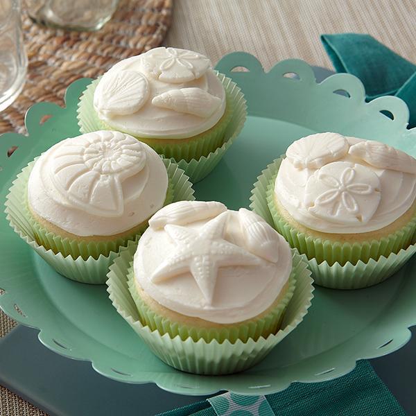 Sea-Life-Cupcakes-large