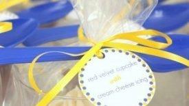 Bake-Sale-Packaging-18-e1380509062646
