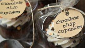 embalar-cupcakes