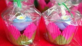 portable-cupcakes_small