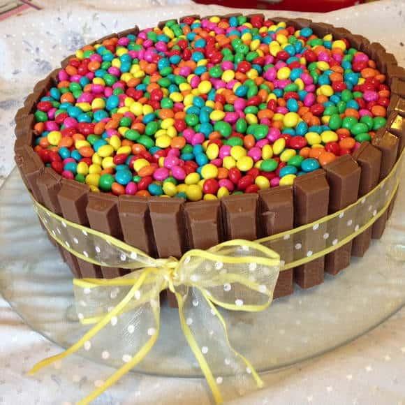 50+ doces para você fazer e vender 10