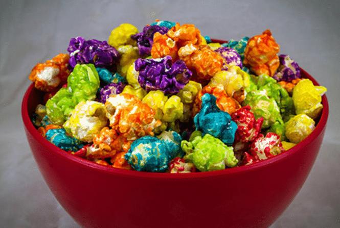 50+ doces para você fazer e vender 31