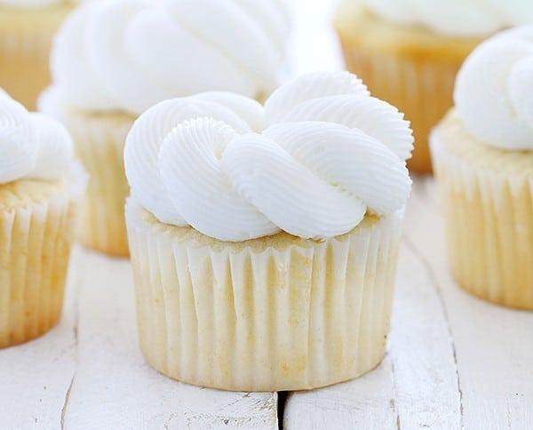 elegant-cupcake1