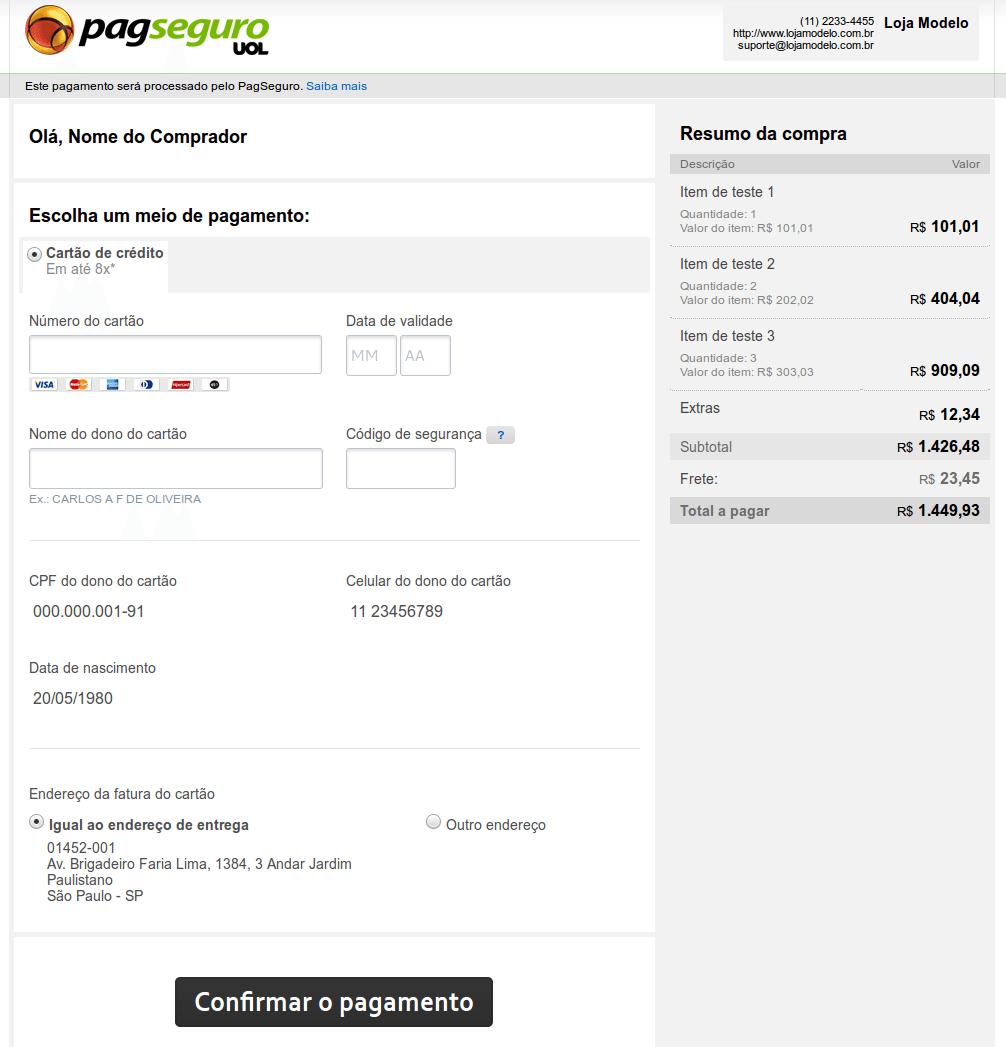 screenshot-pagseguro uol com br 2015-12-09 21-41-29