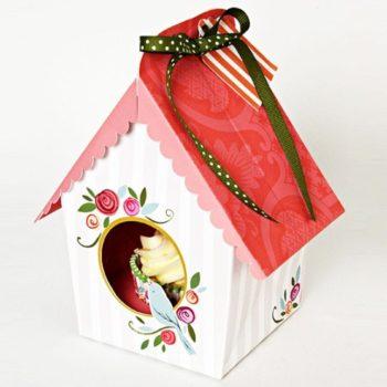 2-Birdhouse
