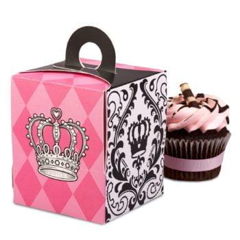 elegant-princess-damask-cupcake-boxes-bx-84787