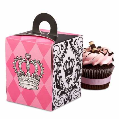 elegant-princess-damask-cupcake-boxes-bx-84787