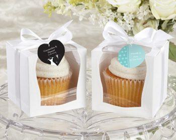 Elegant_Cupcake_Boxes