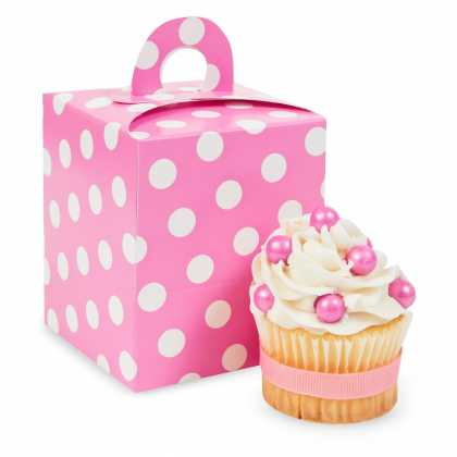 hot-pink-and-white-polka-dot-cupcake-boxes-bx-89900