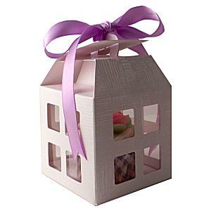 lantern-cupcake-boxes-300-7