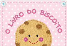 livro---o-livro-do-biscoito_6853985430_o