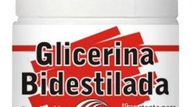 glicerina_bidestilada