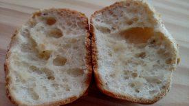 Bolinhos de tapioca (sem glúten, sem açúcar) 3