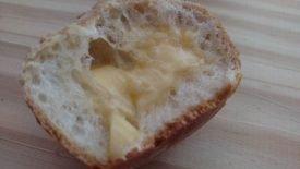 Bolinhos de tapioca (sem glúten, sem açúcar) 4