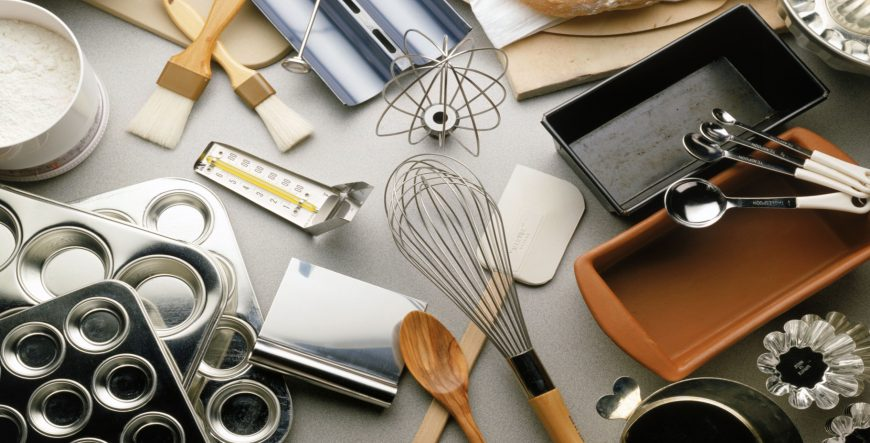 FN_assorted-baking-tools_s4x3