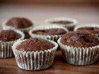 Os 7 problemas mais comuns com cupcakes (e como resolvê-los) 3