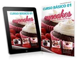 4 Ebooks gratuitos de doces 1