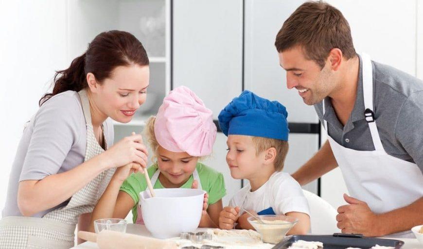 family-fun-kitchen