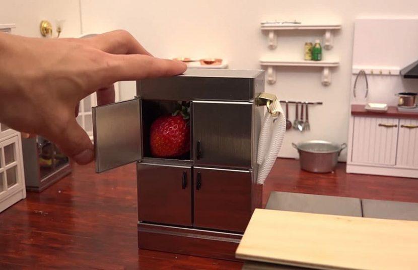 tiny-cakes-toy-kitchen-miniature-space-4