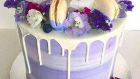 Flores, aquarela, galáxia, guirlanda, suculentas e tall cakes 45