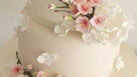 Flores, aquarela, galáxia, guirlanda, suculentas e tall cakes 6