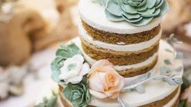 Flores, aquarela, galáxia, guirlanda, suculentas e tall cakes 36