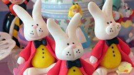 Cupcakes para o dia das crianças 8