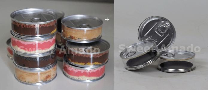 6-latas-brigadeiro-bolo-enlatado-150ml-sweet-amado