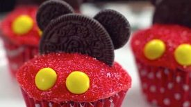 Cupcakes para o dia das crianças 13