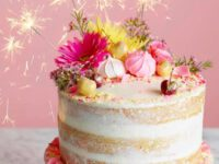 Naked cakes 2