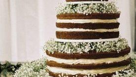 Naked cakes 8