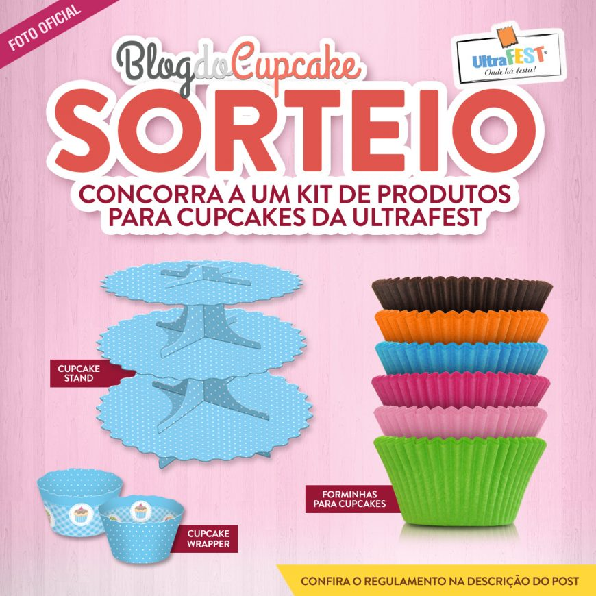 sorteio_blog_do_cupcake_fotooficial