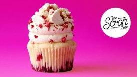 Cupcakes do The Scran Line 3