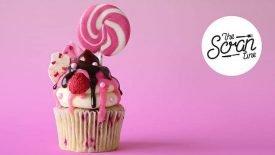 Cupcakes do The Scran Line 7