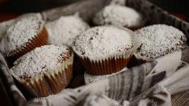 Dica de decoração: açúcar gelado 10