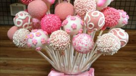 Cake pops (ou popcakes) 13