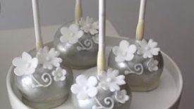 Cake pops (ou popcakes) 24