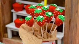 Cake pops (ou popcakes) 31