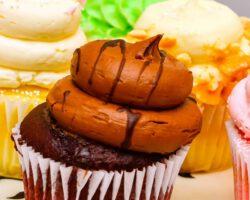 5 problemas com buttercream e como resolvê-los 10