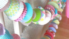 Festa de cupcakes 5