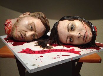 Os bolos realistas da Sideserf Cake 11